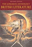 img - for Longman Anthology of British Literature, Volume 2A Romantics and Their Contemporaries [2nd Edition] by Damrosch, David, Manning, Peter J., Wolfson, Susan J. [Longman,2002] [Paperback] 2nd Edition book / textbook / text book