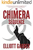 The Chimera Sequence