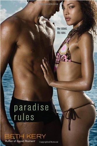 Image of Paradise Rules