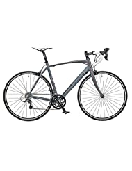 Claud Butler Torino SR4 Grey Road Bike