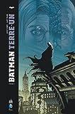 Batman Terre-Un