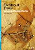 img - for The Story of Fossils: In Search of Vanished Worlds (New Horizons) by Yvette Gayrard-Valy (14-Mar-1994) Paperback book / textbook / text book