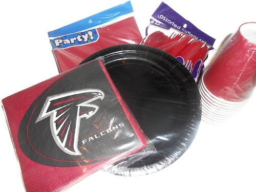 Falcons Tables Atlanta Falcons Table Falcons Table