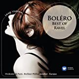 Boléro-Best of Ravel