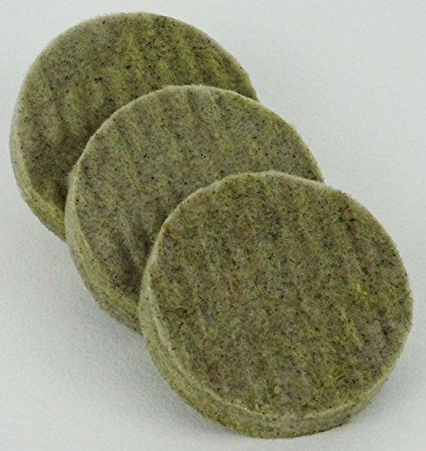 ejot-str-rondelle-mineralwolle-fur-wdvs-fassadendammung