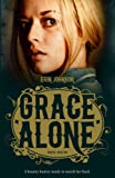 Grace Alone (Curious Fox: Wanted)