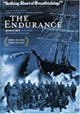 The Endurance - Shackletons Legendary Antarctic Expedition
