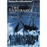 The Endurance - Shackleton's Legendary Antarctic Expedition ~ Liam Neeson