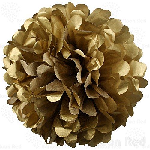 4-inch-tissue-paper-flower-pom-poms-pack-of-10-gold
