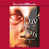 img - for Day of Tears: A Novel in Dialogue book / textbook / text book