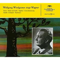"""Wagner: G�tterd�mmerung / Dritter Aufzug - """"Br�nnhilde, heilige Braut"""" (Siegfrieds Tod)"""