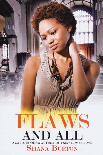 Flaws and All (Urban Christian) PDF