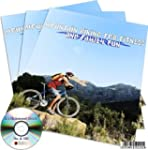 MOUNTAIN BIKING FOR FITNESS AND FAMIL...