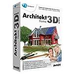 Architekt 3D X5 Home