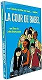vignette de 'La cour de babel (Julie Bertuccelli)'