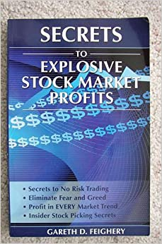 Intraday quant trading strategies