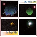 The Sleeper Wakes by Morgan (2000-02-15)