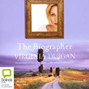 The Biographer | [Virginia Duigan]