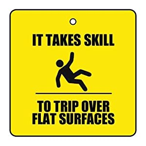 Automotive Skills