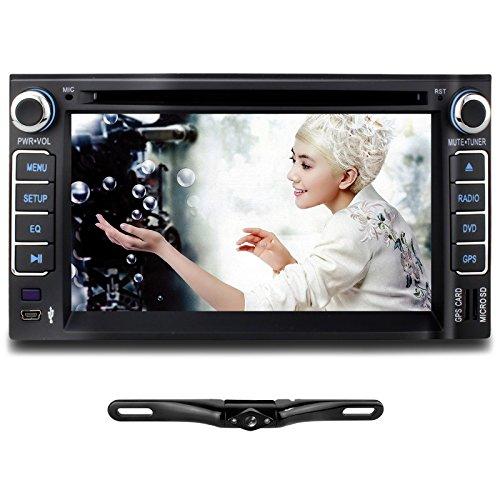 yinuo-2din-quad-core-16gb-800480-android-444-autoradio-gps-navigation-fur-kia-optima-cerato-spectra-