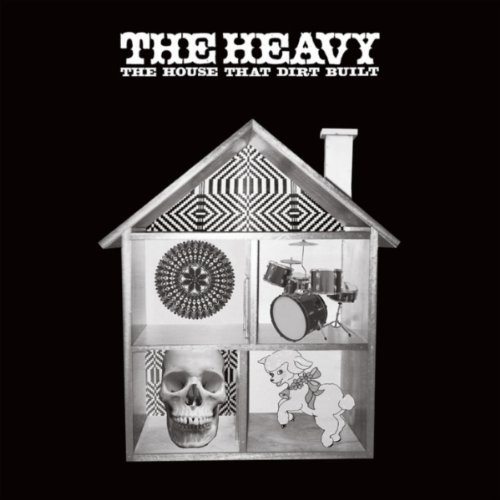 Stuck - The Heavy