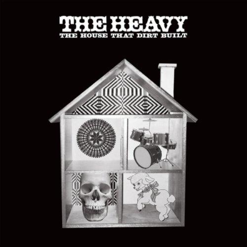 Stuck - The Heavy