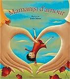 echange, troc The mother bridge of love - Maman (s) d'amour