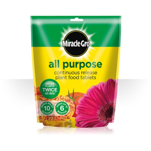 miracle-gro-all-purpose-continuous-release-plant-feed-tablets-25x5g