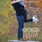 Gold Rush | Jennifer Comeaux