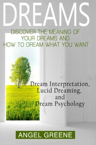 """exploring the meaning of your dreams essay 2016-6-9 sallie tisdale's quietly groundbreaking essays  to draw one's own meaning  in the note following """"fetus dreams"""" after the essay """"second."""
