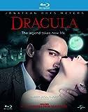 Dracula - Season 1 [Blu-ray]
