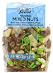 Forest Feast Wholesnacks - Natural Mi...