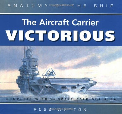 Armoured Aircraft Carriers