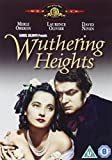Wuthering Heights (1939) [DVD]
