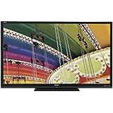 Sharp LC-80LE632U 80-Inch LED-lit 1080p 120Hz Internet TV (Old Version)