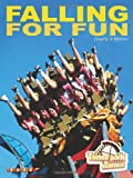 Falling for Fun (Theme Park Science) Nathan Lepora