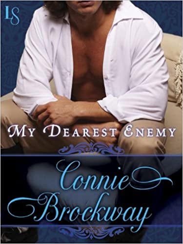 99¢ – My Dearest Enemy
