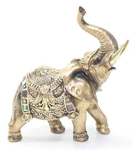 Elephant Collectors Shopswell