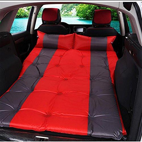 outdoor matratze preisvergleiche erfahrungsberichte und kauf bei nextag. Black Bedroom Furniture Sets. Home Design Ideas