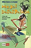 img - for Mujer Desesperada O Como Salir Airosa De La Terapia Psicologica (Spanish Edition) book / textbook / text book