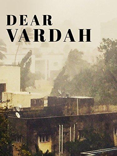 Clip: Dear Vardah
