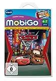 VTech 80-251904 - MobiGo Lernspiel Cars 2
