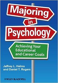 educational psychology cases gordon greenwood