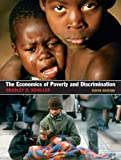 img - for The Economics of Poverty and Discrimination book / textbook / text book