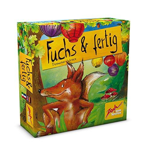 zoch-601105011-fuchs-and-fertig-game