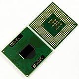 インテル Intel Pentium M 760 Mobile CPU 2.0GHz 2M Cache 533MHz FSB SL7SM