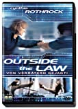 Outside the Law - Von Verrtern gejagt!