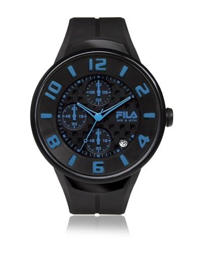 Fila Reloj con movimiento Miyota Unisex 38-033-004 42 mm