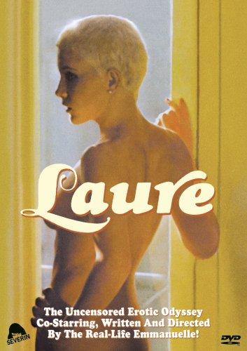 ლაურა / ემანუელა სამუდამოდ  Laura / Forever Emanuelle