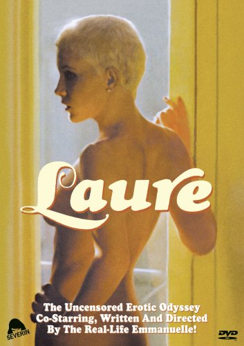 Laure [DVD] [Region 1] [US Import] [NTSC]